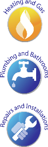 24 hour emergency Plumber Mirfield, Dewsbury, Huddersfield