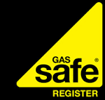 Gas Safe CJ Heating Mirfield