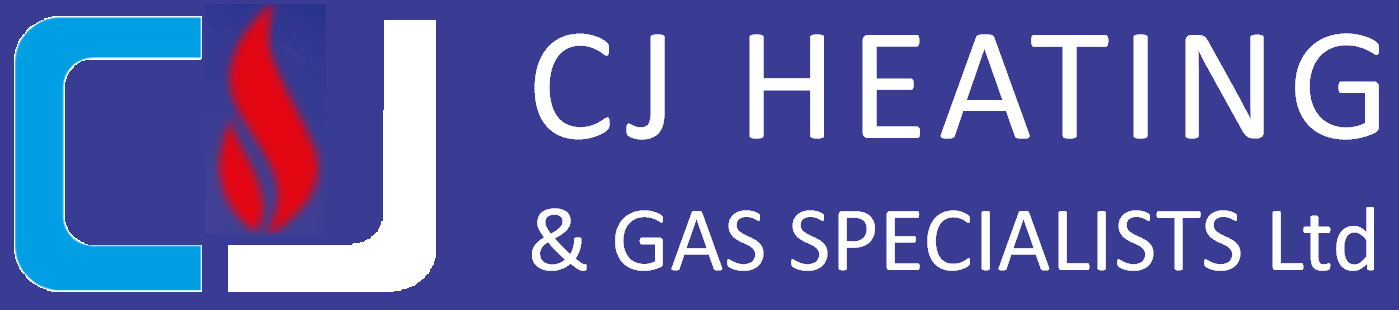 CJ Heating, Gas & Plumbing Specialist Mirfield