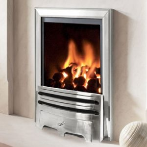 Gas Fire repair, servicing and installation